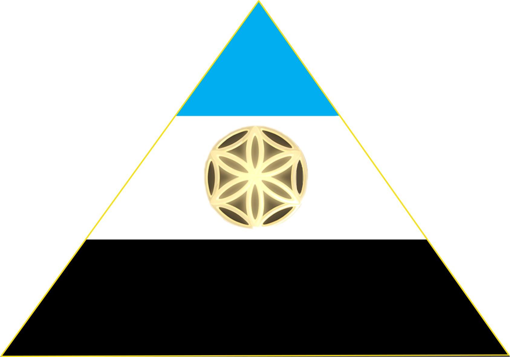 Asgardia insigna