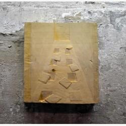 Petr Stanicky - Metropolis series