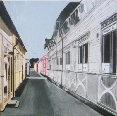 Otava II